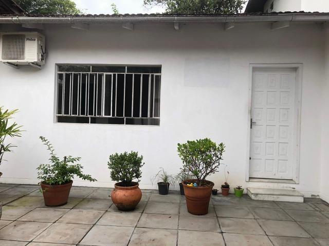 Casa - Anita Garibaldi - 3 dormitórios - Foto 20