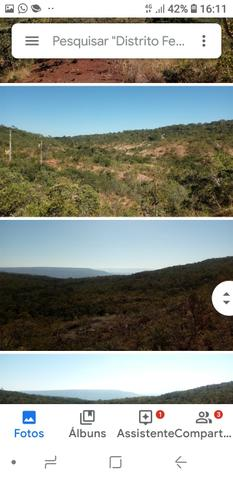 Pequeno sitio próximo de uruana de minas - Foto 8