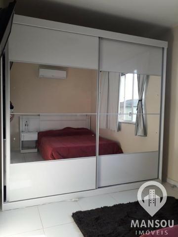 G10390 - Casa 2 quartos condominio fechado ,financiamento bancario - Foto 8
