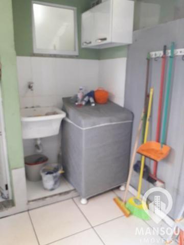 G10390 - Casa 2 quartos condominio fechado ,financiamento bancario - Foto 17