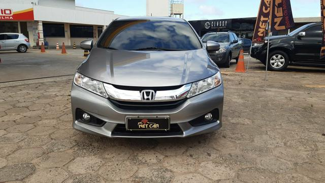 Honda City 2015 - Foto 9