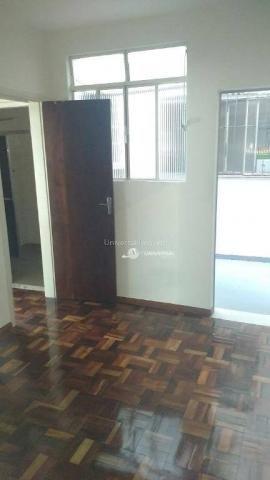 Apartamento com 2 quartos para alugar, por r$ 1100/mês - santa helena - juiz de fora/mg - Foto 11