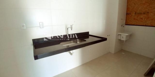 Apartamento, Bento Ferreira, Vitória-ES - Foto 7