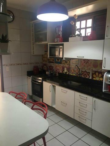 Casa duplex em Condomínio fechado Maraponga - Foto 10