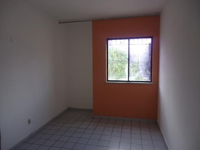( Cod 818) Rua Oscar Bezerra, 44, Ap. 103 G ? Montese - Foto 13