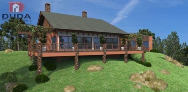 Terreno à venda com 0 dormitórios em Serraria, Bom jardim da serra cod:20722 - Foto 18
