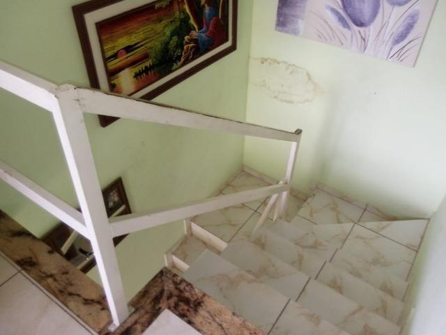 Caetano Imóveis - Sítio em Agro Brasil com casa sede 2 andares - Foto 16