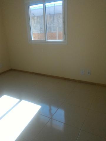 Mais em Conta Casa de Condomínio de Cachoeirinha, 2 dormitórios, 2 vagas para carro, infra - Foto 3