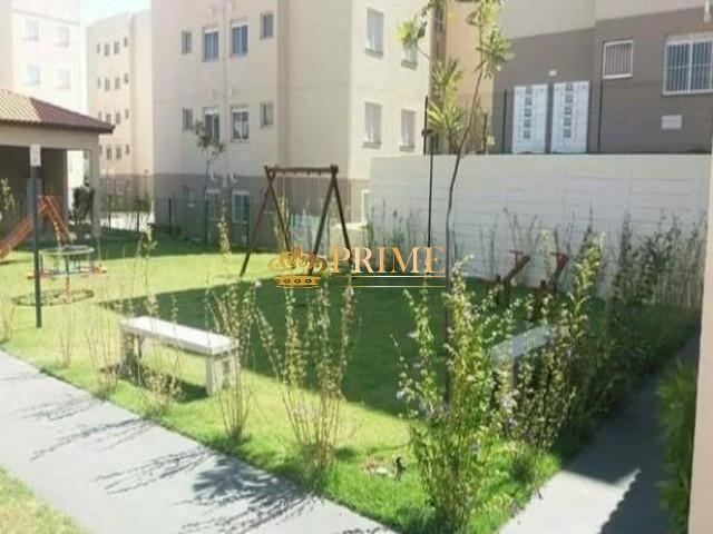 Apartamento para alugar com 2 dormitórios cod:AP001884 - Foto 11
