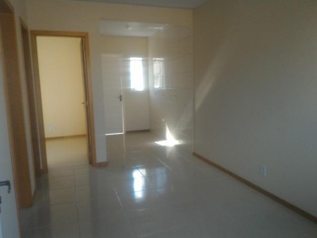 Mais em Conta Casa de Condomínio de Cachoeirinha, 2 dormitórios, 2 vagas para carro, infra - Foto 8