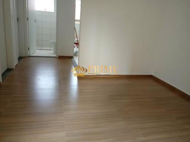 Apartamento para alugar com 2 dormitórios cod:AP001884