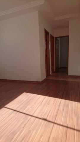 Apartamento 2 quartos serrano