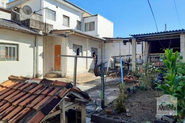 Casa à venda com 4 dormitórios em Padre eustáquio, Belo horizonte cod:247474 - Foto 11