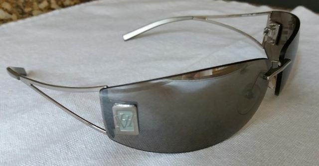 6c9706877 Óculos de Sol - Victor Hugo - Usado - Bijouterias, relógios e ...