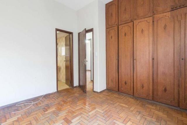 Casa 03 quartos com suite e 02 vagas carlos prates - Foto 12