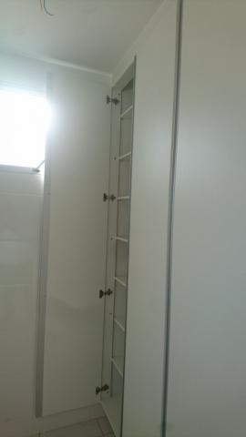 Apartamento 2 quartos serrano - Foto 3
