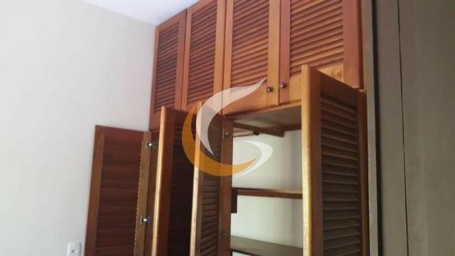 Apartamento com 3 dormitórios à venda, 146 m² por R$ 1.000.000 - Centro - Petrópolis/RJ - Foto 3