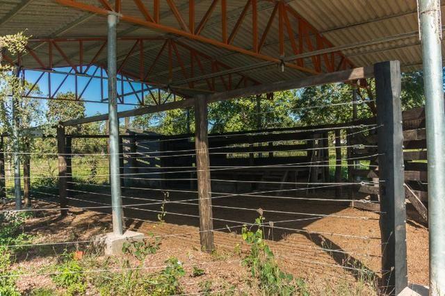 Chácara 8,32 hectares - Foto 10