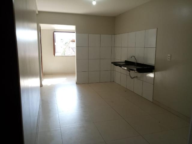 Casa para aluguel de 3 quartos em Paracuru - Foto 7