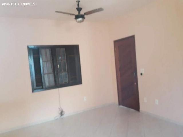 Casa para Venda em São Gonçalo, Rio do Ouro, 2 dormitórios, 1 banheiro - Foto 5