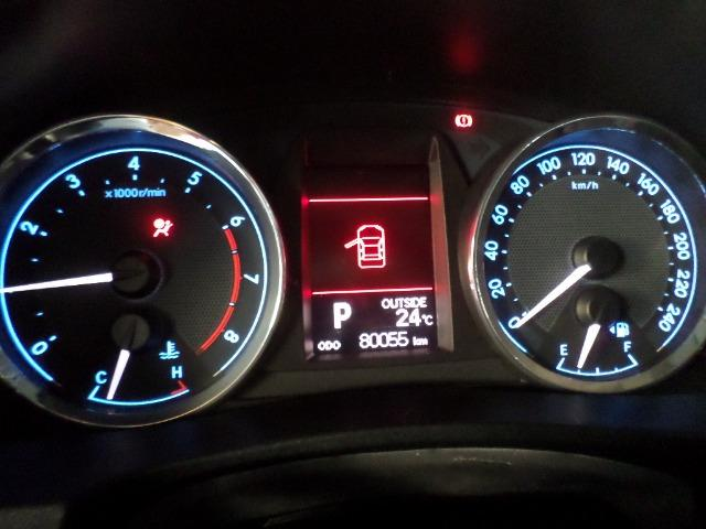 Toyota Corolla - Foto 13