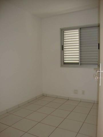Apartamento - Brisas do Parque - Setor Fama - Foto 13