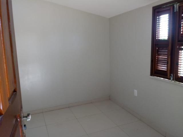 Casa para aluguel de 3 quartos em Paracuru - Foto 16