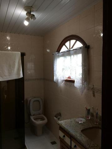 Casa com 04 quartos na Chácara do Paraíso à 2,5kms do centro - Foto 6