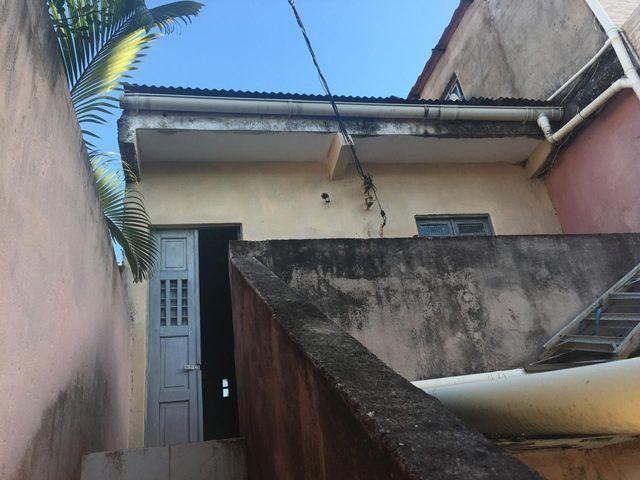 Casa VENDER LOGO - Foto 6