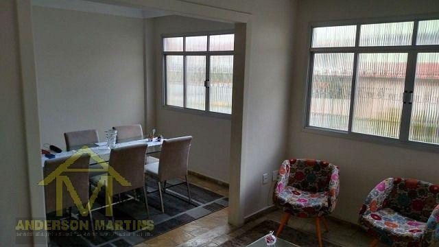Oportunidade> 3 quartos em vila velha Ed. Aguiar``! 7166AM - Foto 4