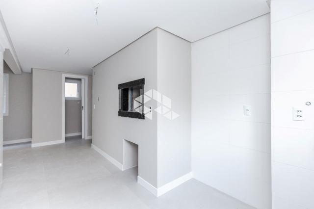 Apartamento à venda com 2 dormitórios em Petrópolis, Porto alegre cod:9929743 - Foto 13