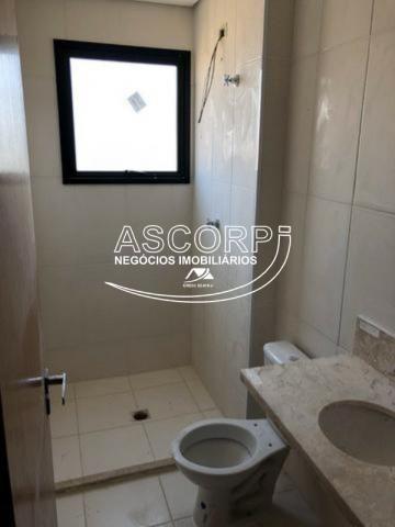 Apartamento no Novitalia (Cod:AP00213) - Foto 10