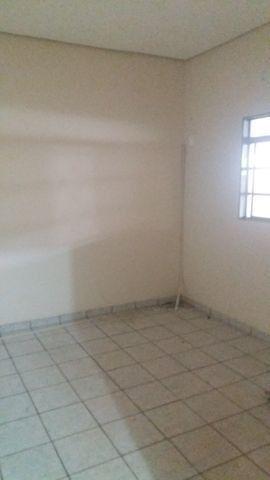 ARNE 61 (504 Norte) - Casa com 164,18 m² - Foto 7