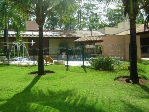 Chácara à venda com 5 dormitórios em Vila pinhal broa, Itirapina cod:4319 - Foto 19