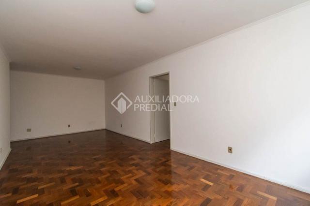 Apartamento para alugar com 3 dormitórios em Auxiliadora, Porto alegre cod:326028 - Foto 3