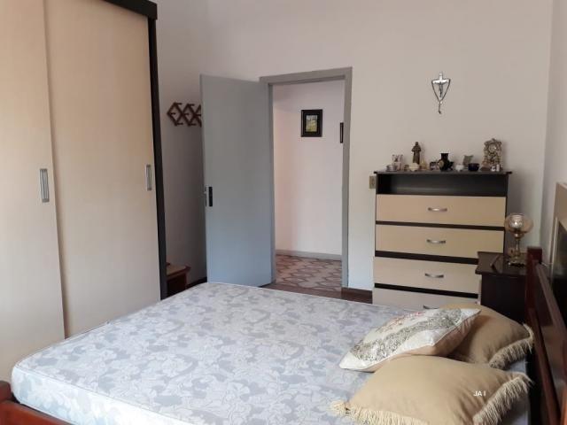 Casa à venda com 5 dormitórios em Passo das pedras, Porto alegre cod:JA925 - Foto 6
