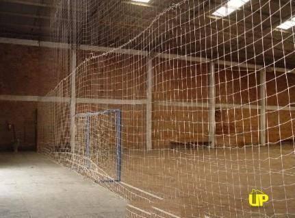 Prédio para alugar, 1100 m² por R$ 15.000,00/mês - Fragata - Pelotas/RS - Foto 5