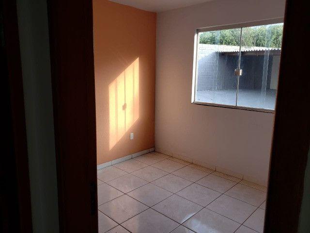 Vendo Apartamentos no Jardim Guanabara 8 apartamentos - Foto 11