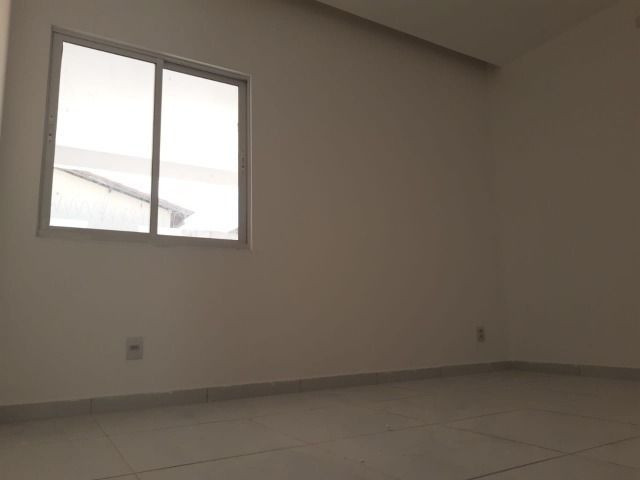 Vende- se Residencial Milenium Casas modernas de 2 e 3 quartos - Foto 2