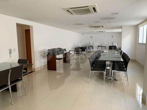 Apartamento à venda no bairro Setor Bueno - Goiânia/GO - Foto 7