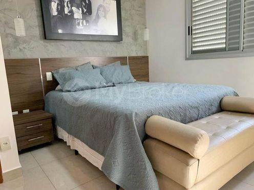 Apartamento à venda no bairro Setor Bueno - Goiânia/GO - Foto 17
