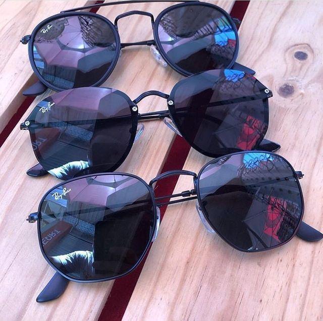 Óculos de Grau & Solar - Foto 2