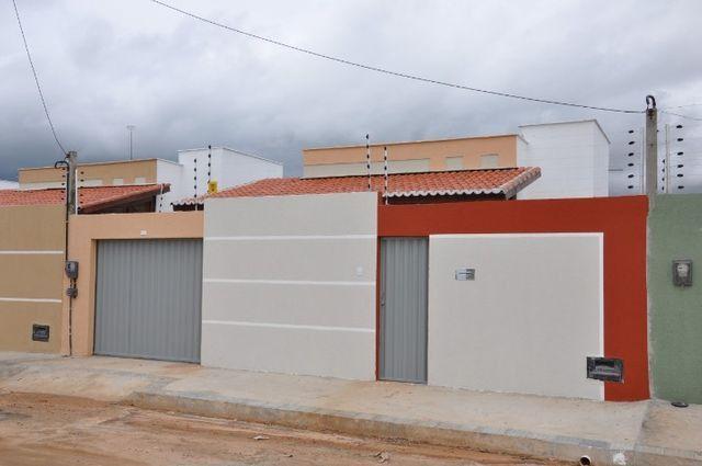 Vende-se Casa Alto das Brisas - Foto 8