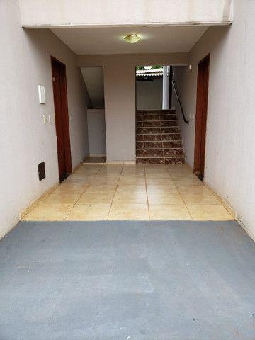 Vendo Apartamentos no Jardim Guanabara 8 apartamentos - Foto 9