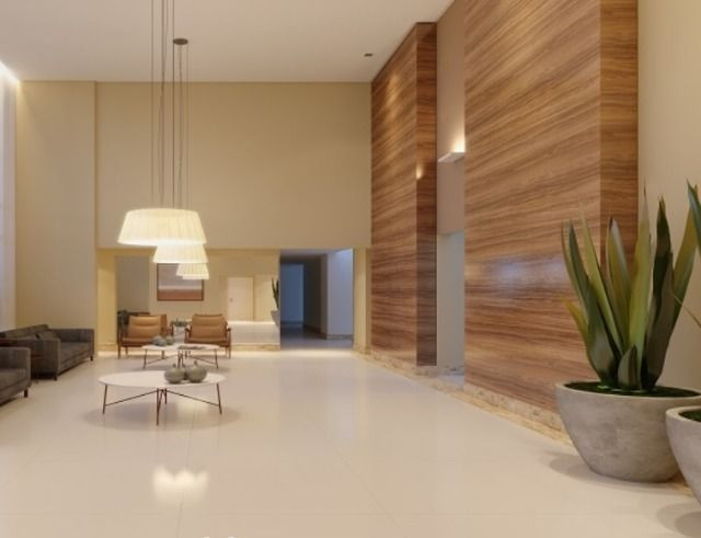 Apartamento 2Q com Suíte na 24 de Outubro - FLA036 - Foto 15