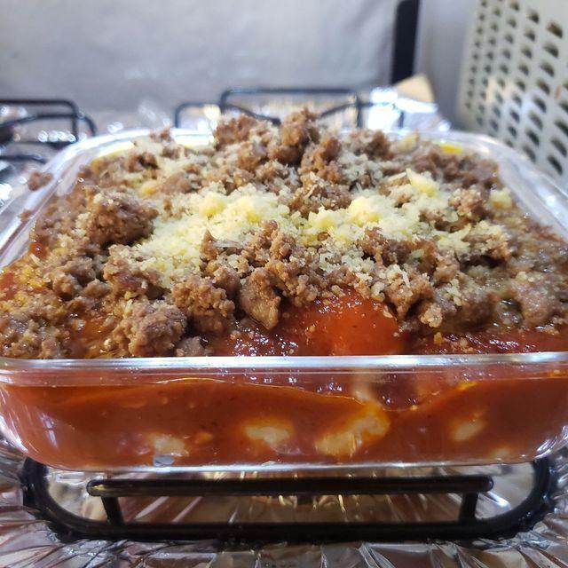 Cozinheira / saladeira  - Foto 5