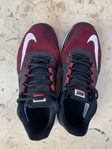 Nike Zoom Speed TR - Foto 4