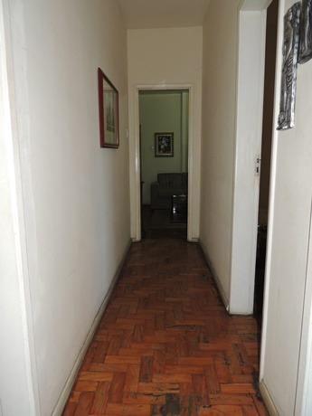 Vendo apartamento de 3 quartos perto do centro - Foto 10