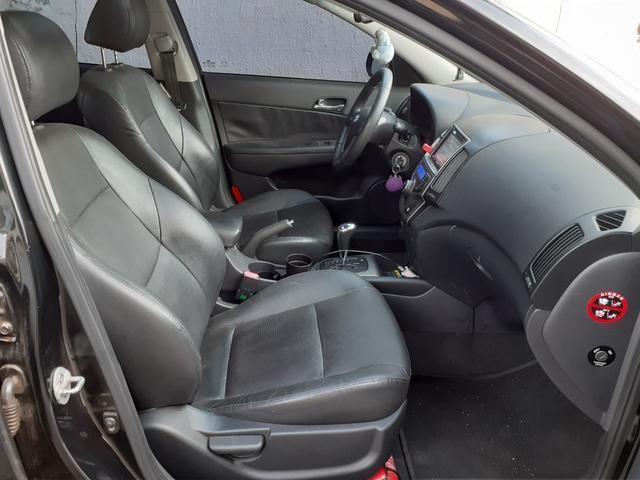 Vendo i30 2.0 automático - Foto 3