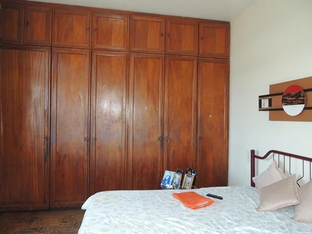 Vendo apartamento de 3 quartos perto do centro - Foto 16